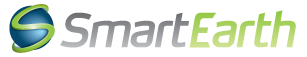 Smart Earth Logo